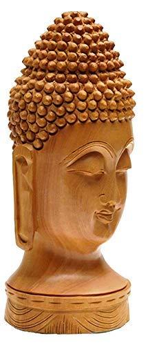 LS Meditating Buddha 6