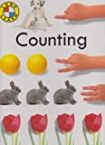 Counting, George Siede, Donna Preis, 1561739081