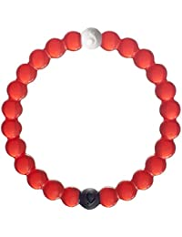 Red Limited Edition Bracelet