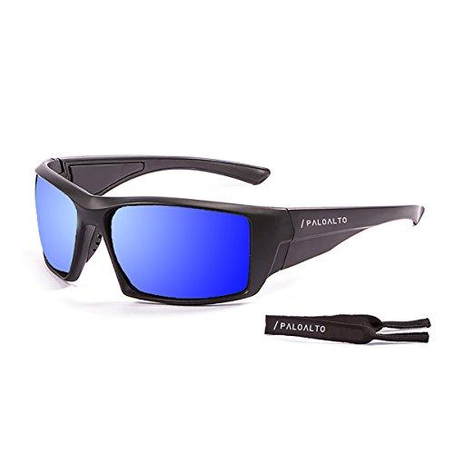 De P3201 Paloalto Adulte Soleil Mixte 0 Lunette Sunglasses Bleu awAgqq