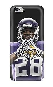 Kellie-Diy New Iphone 6 LpdhiAiJ6Vy Plus case cover Casing