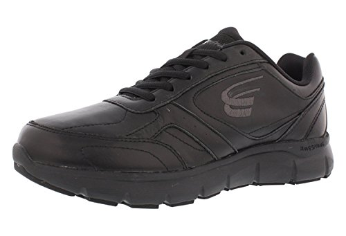 Spira Wave Walker Women's Shoe Size 8 (Wave Walker)