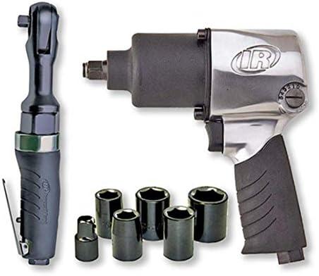 Top 10 Best air gun tool Reviews