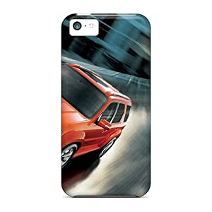 meilz aiaiPretty PRe11636XfnX iphone 5/5s Cases Covers/ 2005 Ford Equator Concept Fa Top Speed Series High Quality Casesmeilz aiai