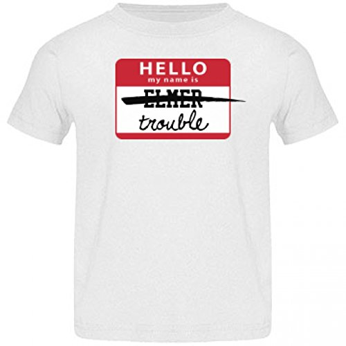my-name-is-elmer-trouble-rabbit-skins-jersey-toddler-t-shirt