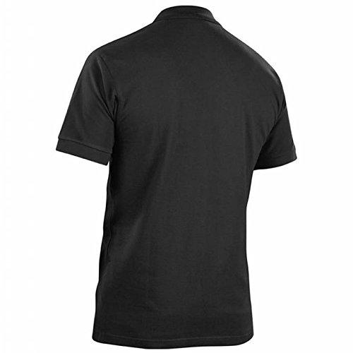 Blakläder 330510359900M Gr. M Polo-Shirt–Schwarz