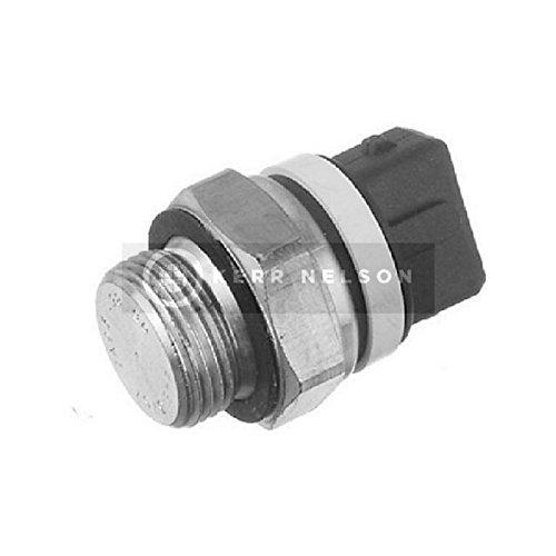 Standard SRF053 Temperature Switch, radiator fan: