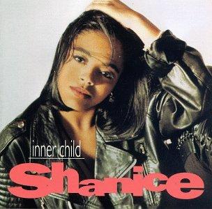Shanice - The Best of Shanice - Zortam Music