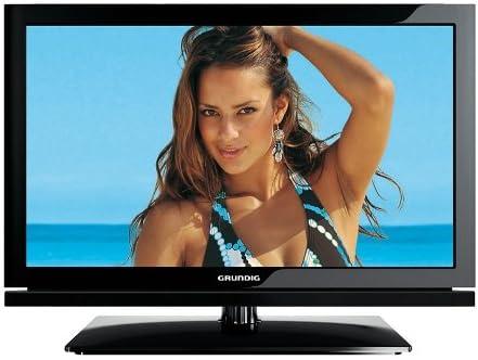 Grundig GBJ7022 - Televisor LED Full HD 22 pulgadas: Amazon.es ...