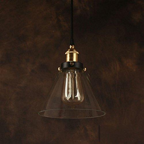 Pendant Light Cord Lowes - 8