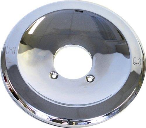 KISSLER RP5883 Delta Faucet Shower Escutcheon