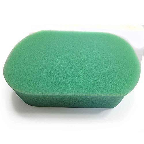 - Foam Air Filter For Wisconsin Repl 20636