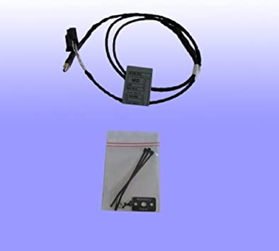 Bmw X3 Aux Wiring from images-na.ssl-images-amazon.com