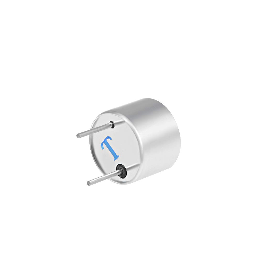 uxcell TCT40-16T Ultrasonic Transducer Transmitter Probe