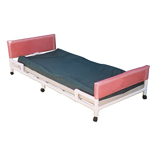 MJM International 685-2 Low Bed