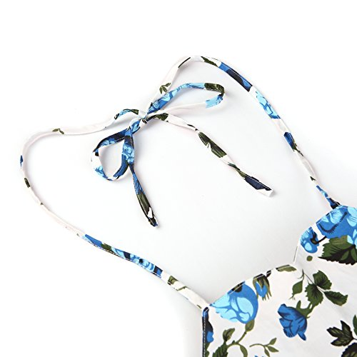 2b6894780 Features. Summer navy blue tulle tutu baby girls dress wedding party girls  dresses ...