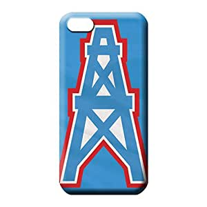 iphone 6 normal Classic shell High Grade colorful phone carrying case cover houston texans nfl football