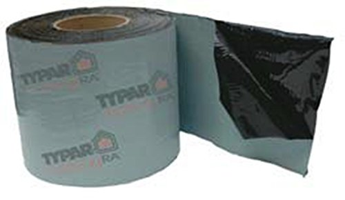 typar-r-4x75-ra-rubberized-asphalt-window-door-flashing-roll