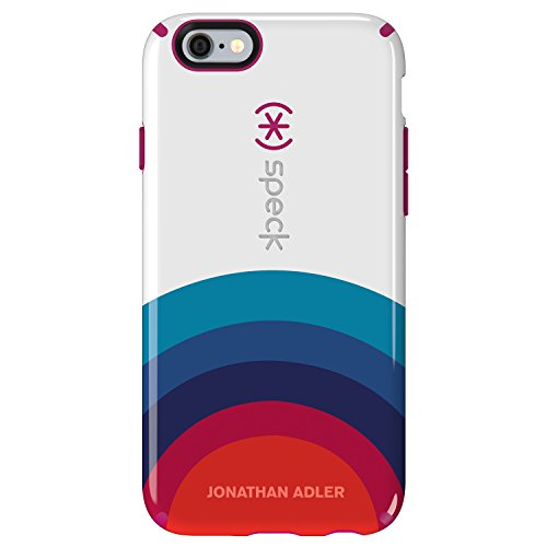 speck-products-candyshell-inked-jonathan-adler-cell-phone-case-for-iphone-6-6s-retail-packaging-sunr