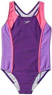 Speedo Girls Swimsuit