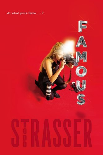 Famous (Theme Of The Wave By Todd Strasser)