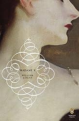 Madame X (Poets, Penguin)