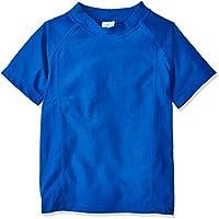 Camiseta Praia Manga Curta, TipTop
