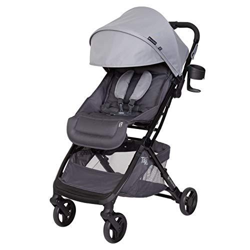 Baby Trend Tango Mini Compact Stroller, Sedona