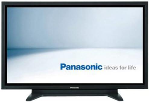 Panasonic TH-50PF11EK- Televisión Full HD, Pantalla Plasma 50 Pulgadas: Amazon.es: Electrónica