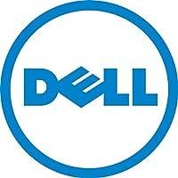 Dell Computer 463-6137 Int Dual Sd Mod 13g 330 Bbcn