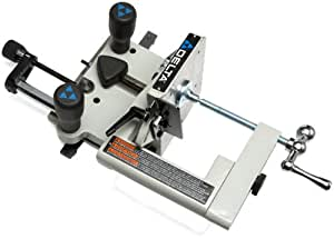 Delta 34 184 Universal Deluxe Tenoning Jig Table Saw