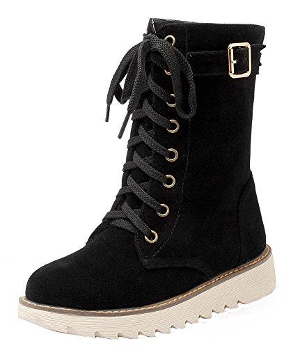 Femme AgeeMi Shoes D'Orteil Shoes AgeeMi Fermeture Fermeture Fermeture AgeeMi Femme D'Orteil Femme AgeeMi D'Orteil Shoes rCqtrwY