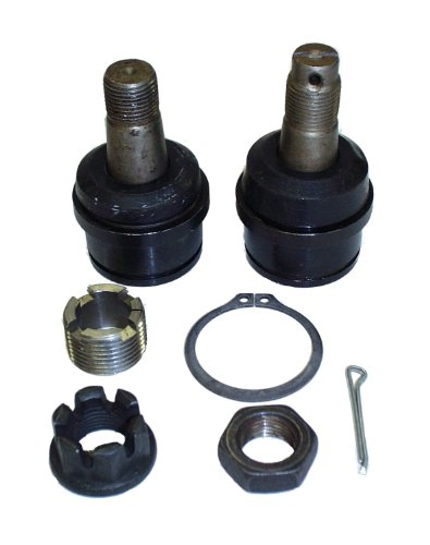 Crown Automotive J8126509 Steering Ball Joint Kit