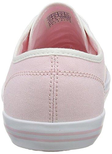 Le Bride Blushing Grandville Sportif Pink Donna Sneaker Coq W Basse 88zv5grqE
