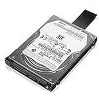 Lenovo ThinkPad - Hard drive - 500 GB - internal - 2.5 - SATA-600 - 7200 rpm - buffer: 16 MB - for ThinkPad T431s, T440, T440p, T440s, T540p, W540, X230s, X240 - 0B47322