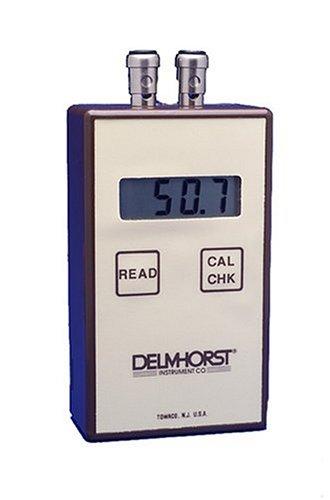 Delmhorst KS-D1 Digital Soil Moisture Tester