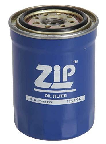 Autopop Zip Engine Oil Filter For Renault Duster Diesel Amazonin