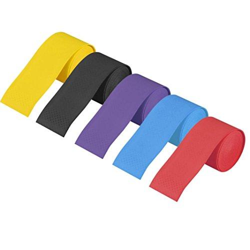 griptape cutter - 7