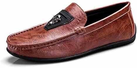 8529df65523e4 Shopping M - Brown - 7.5 - Casual - Shoes - Men - Clothing, Shoes ...