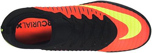 Scarpa Da Calcio Nike Mercurialx Finale Ii Tf Uomo (7,5 D (m) Us)
