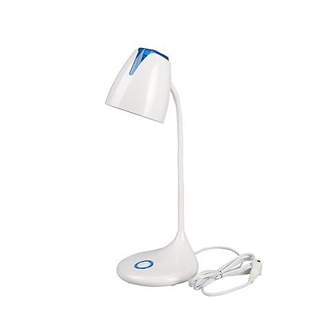 Lámparas de escritorio LED, decoración de Bricolaje Miniatura ...