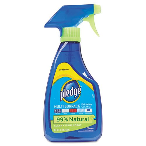 multi-surface-cleaner-clean-citrus-scent-16-oz-trigger-bottle-6-ca