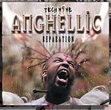 Anghellic - Tech N9ne