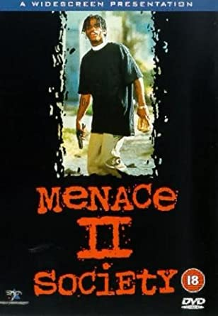 menace 2 society full movie free download