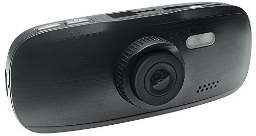 Spy Tec G1W CB Capacitor Camera