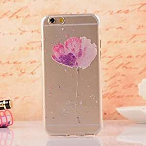 QHY iPhone 6 Plus compatible Special Design Back Cover