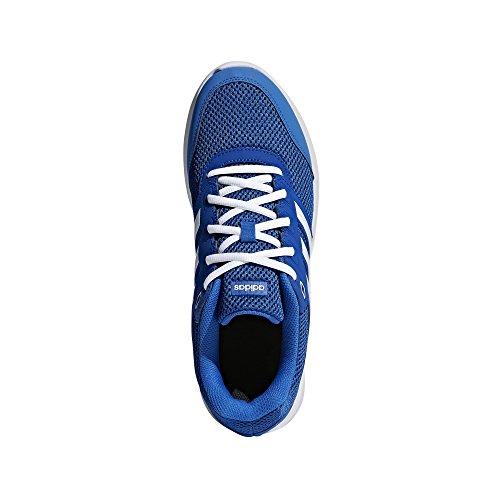 Scarpe M Duramo blue Adidas 2 collegiate Uomo Running 0 Lite Royal Blu AqXXwxfp