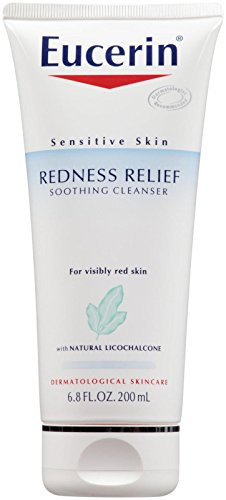 eucerin-redness-relief-soothing-cleanser-68-ounce