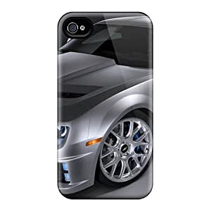 Fashion Design Hard Case Cover/ OwTJB3984SXQro Protector For Iphone 5/5s
