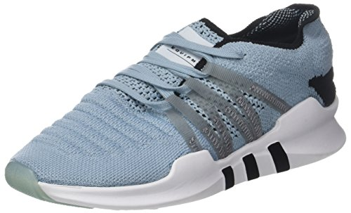 Pk Orange Negbas Tinazu Fitness Racing Gritre EQT Women's 000 Adv Blue adidas Shoes W IxwH8qCC